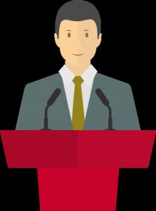 public-speaking_1