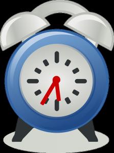 alarm-clock-147779_960_720