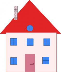 house-31084_640