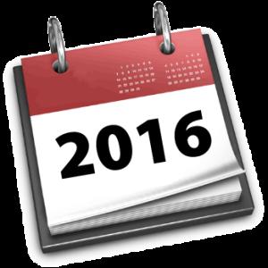 kalender-universitas-budi-luhur