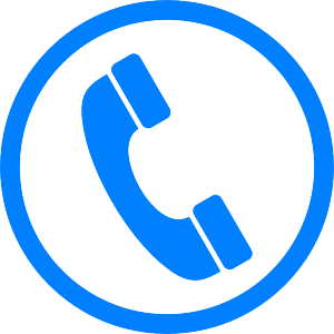 phone-icon-hi1