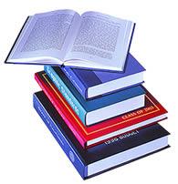 Panduan Tugas Akhir Teknik Informatika Semester Genap 2012/2013