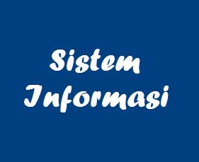 Sistem Informasi Universitas Budi Luhur