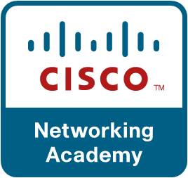 TRAINING CISCO academy