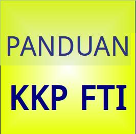 PANDUAN PENULISAN KKP PROGRAM STUDI SISTEM INFORMASI DAN SISTEM KOMPUTER GENAP 2014/2015