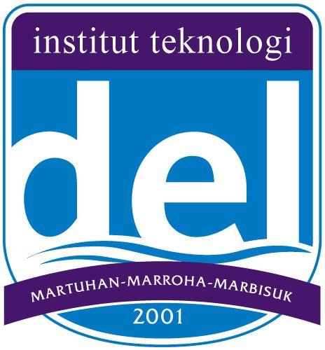 Kuliah Umum Jaringan Adhoc dan Software Testing