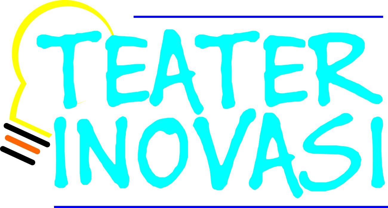 """TEATER INOVASI #4 """"CRM Garuda Indonesia : Sukses Terbang Bersama Inovasi"""""""