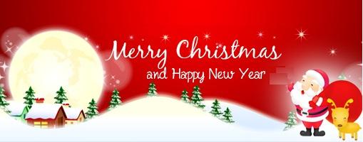 selamat-natal-dan-tahun-baru