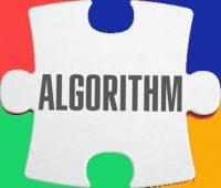 Pendaftaran Ujian Sertifikasi Algoritma Gelombang 1-2 (Update-1)