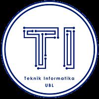 ti logo trans small