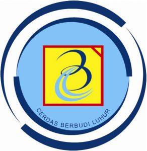 logo univ Budi Luhur