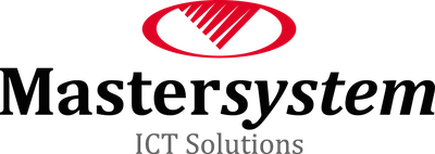 Mastersystem ICT Solutions