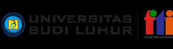 Fakultas Teknologi Informasi – Universitas Budi Luhur