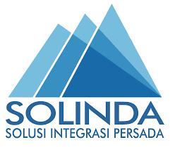 PT Solusi Integrasi Persada