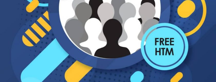 "Forum Diskusi ""Persiapan Sidang KKP dan Skripsi Semester Gasal 2019/2020"