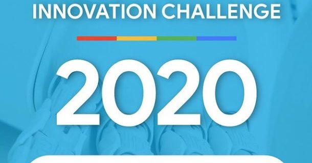 [Update] BUDI LUHUR INNOVATION CHALLENGE 2020