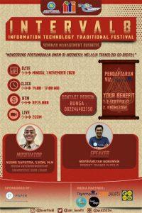 Mendorong Pertumbuhan UMKM di Indonesia melalui Teknologi Go-Digital